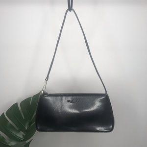 Vintage Kenneth Cole Shoulder Bag